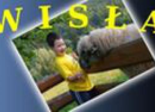 WISLA_m.jpg
