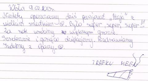 Opinia_Maja_1.jpg