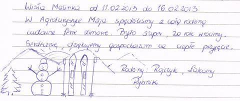 Opinia_Maja_2.jpg