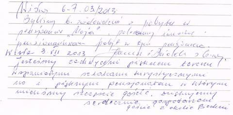 Opinia_Maja_3.jpg