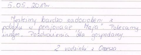 Opinia_Maja_4.jpg