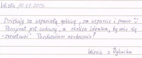 Opinia_Maja_6.jpg