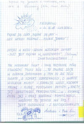 wisla-opinie-chatawfiedorowie-1-800.jpg