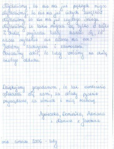 wisla-opinie-chatawfiedorowie-2-800.jpg