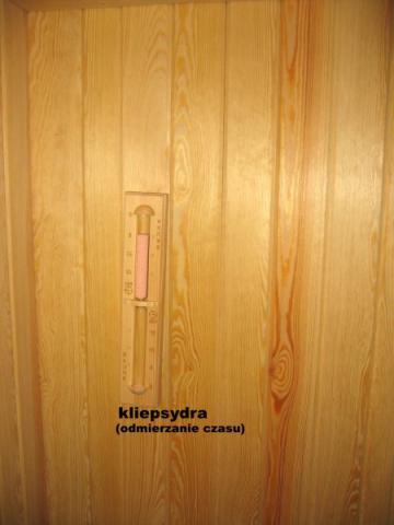 sauna-10.jpg
