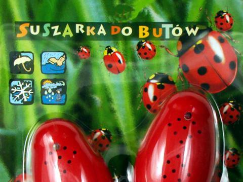 wisla-noclegi-dzieci-suszarka-800.jpg