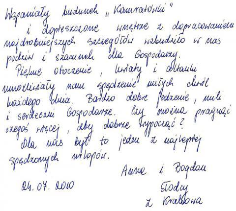 Slodcy_Krakow_-_800.jpg