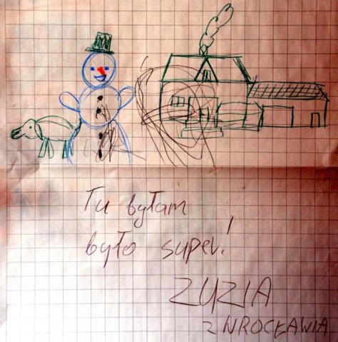 Zuzia_z_Wroclawia_-_800.jpg