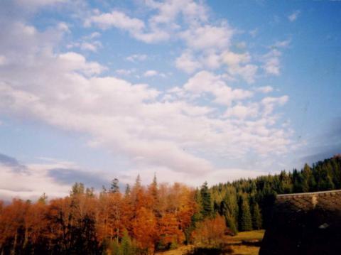 wisla-agroturystyka-szemkow-7-800.jpg
