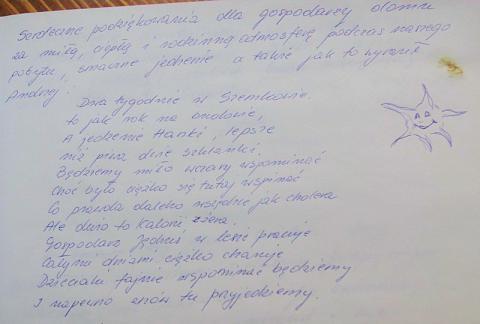 wisla-opinie-szemkow-2-800.jpg