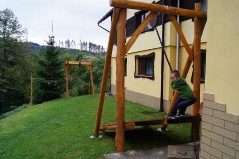 _home_www_s0.zmniejszacz.pl_DSC00461_zmniejszacz-pl_65764.jpg