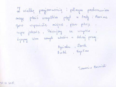 U_Gazdy_opinia_-_001_-_600.jpg