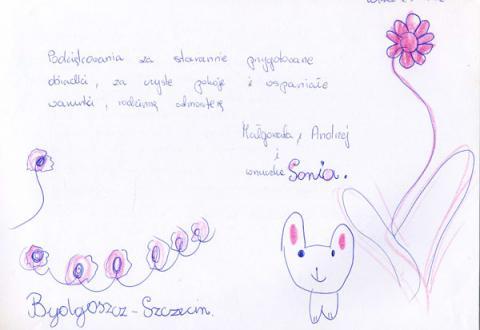 U_Gazdy_opinia_-_003_-_600.jpg