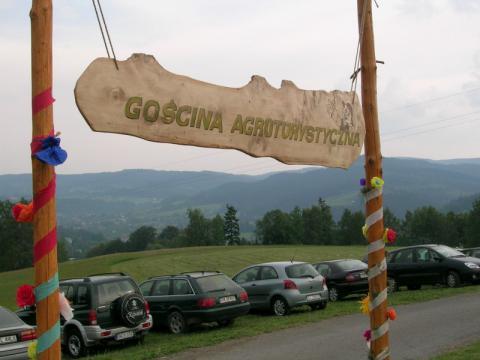 wisla-agroturystyka-nagroniu-7-800.jpg
